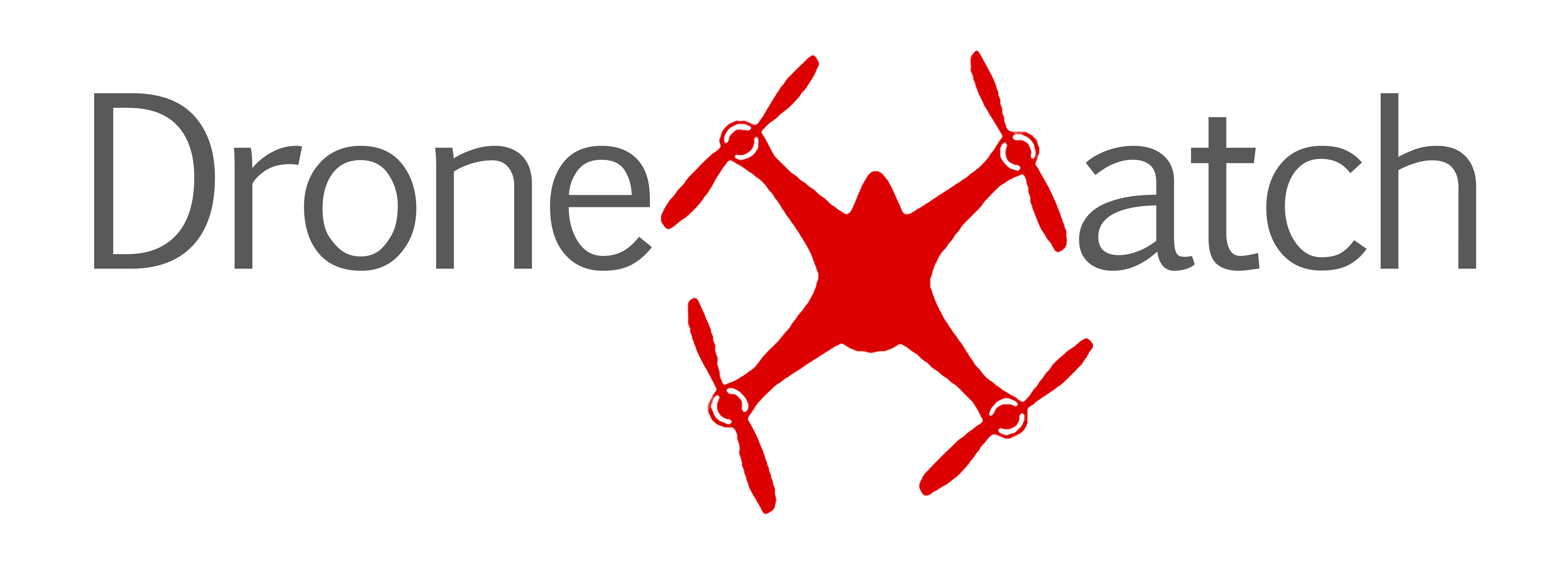 dronewatch