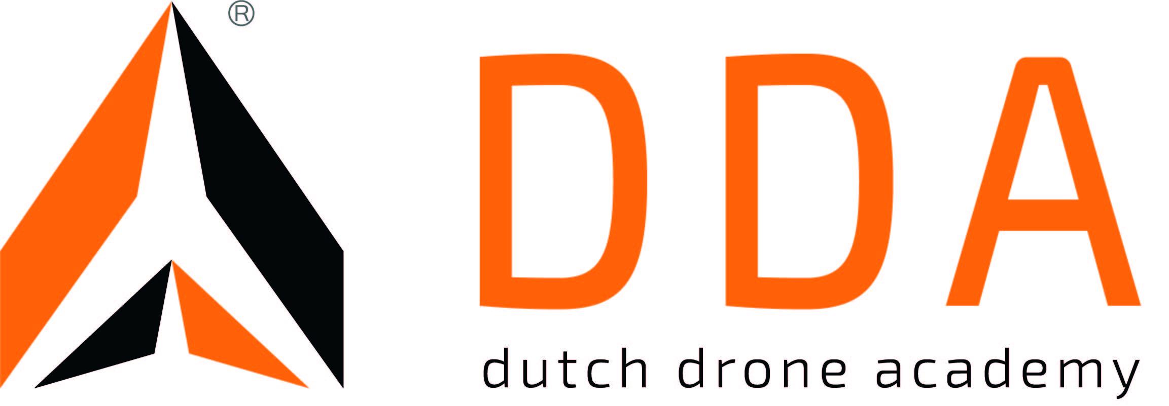 logo_dda_registered-groot